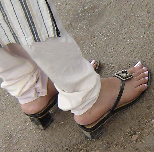 desi feet   indian desifeet flickr