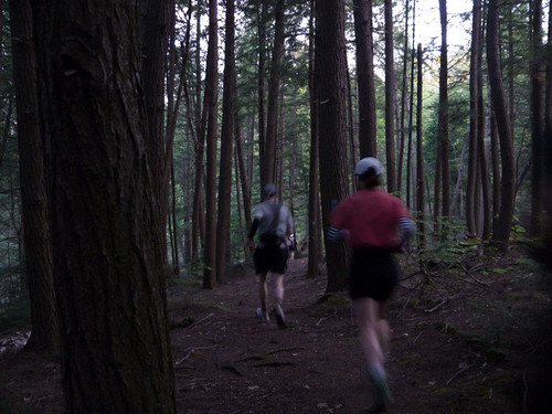 Haliburton Forest race (5) | by andyscamera