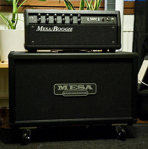 mesa boogie 2x12 wiring diagram 2x12 speaker cab wiring diagram