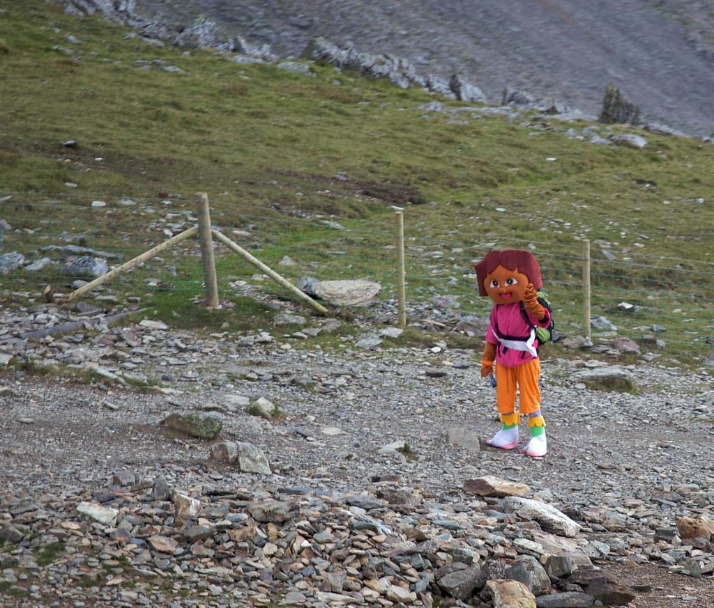 Image Result For Dora The Explorer