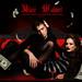 Blair Waldorf & Chuck Bass