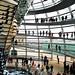 32 d Reichstag Cúpula N. Foster 1994-99. 26877