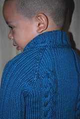 daycare sweater 09 | by Rosi G.