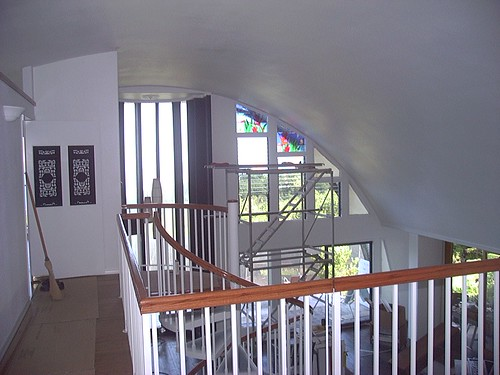 The Loft At  Bar And Kitchen