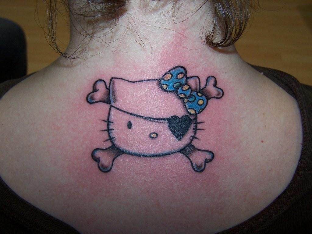 2f459e460 Love it.   Leave feedback plz :)   TattoosbyPanda   Flickr