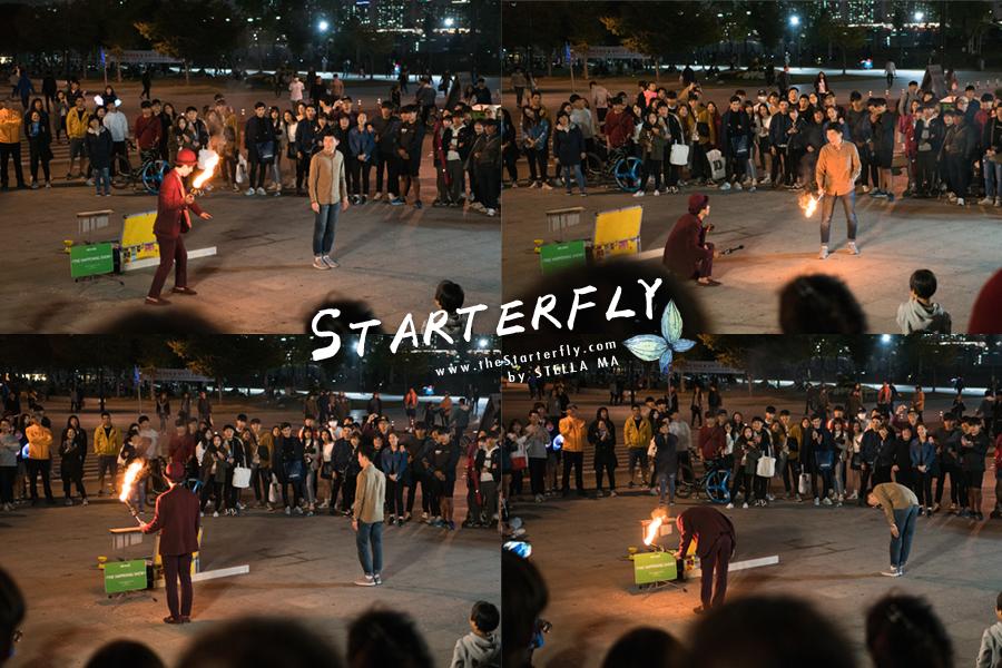 stellama_Seoul-Bamdokkaebi-Night-Market_1