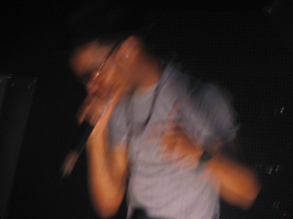 Kid Cudi Tour  Presale Code