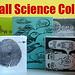 Science Zines