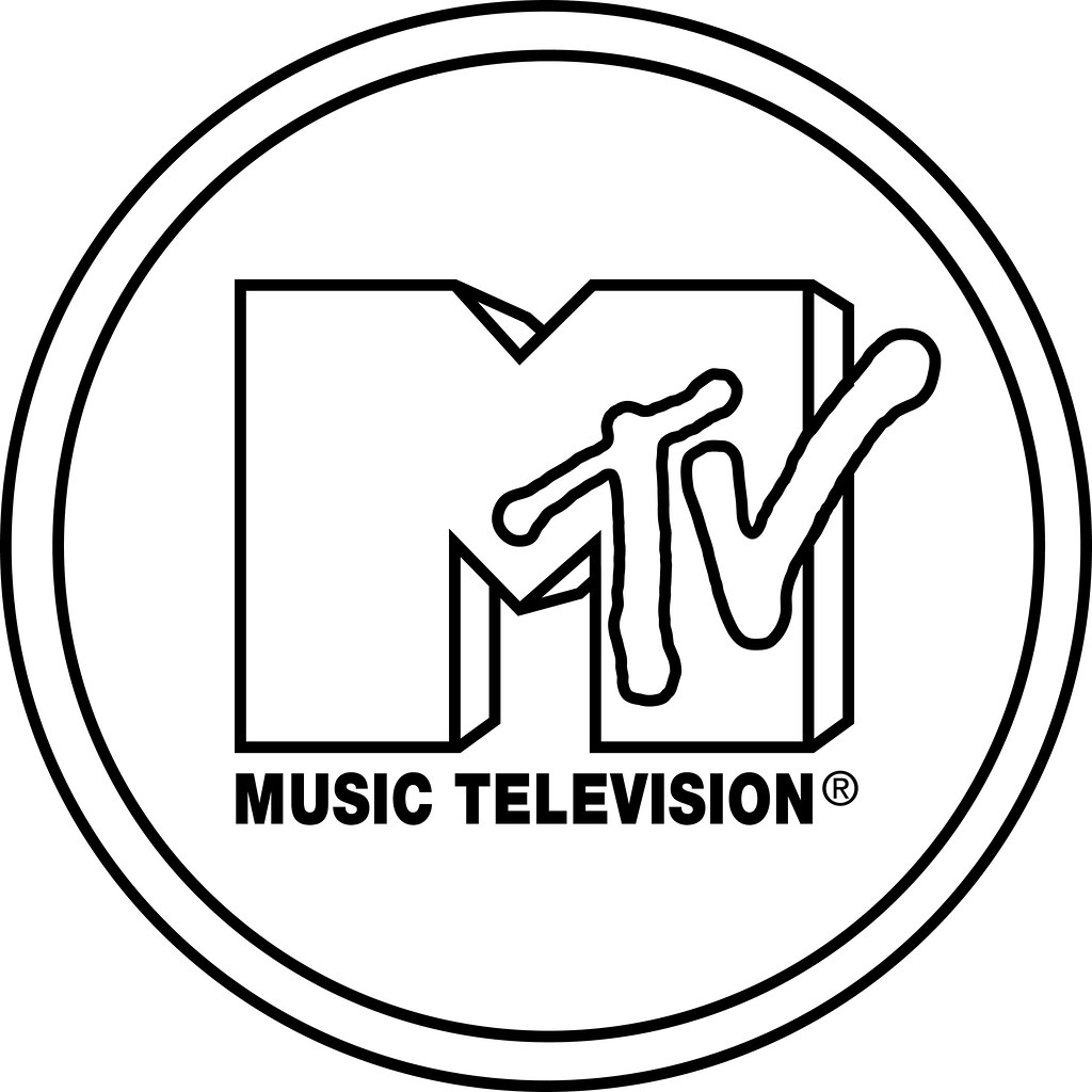 Mtv Music Videos Played Today