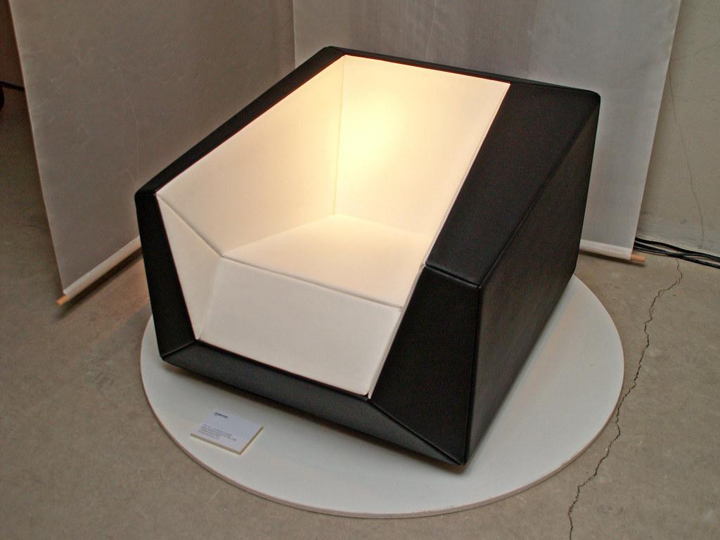 o9 designjungle fx 10 loungechair neue wiener. Black Bedroom Furniture Sets. Home Design Ideas