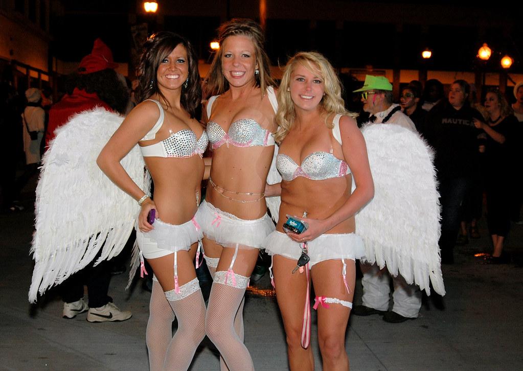 angel halloween costume amazon