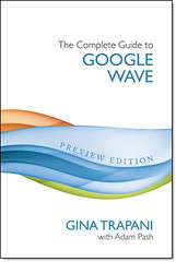 Thecompleteguidetogooglewavecover01 | by Nilorior