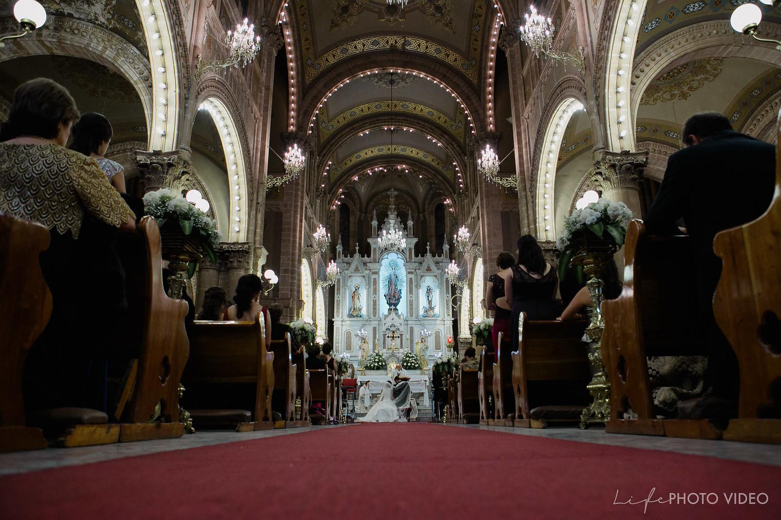 Wedding_Photographer_Guanajuato_059