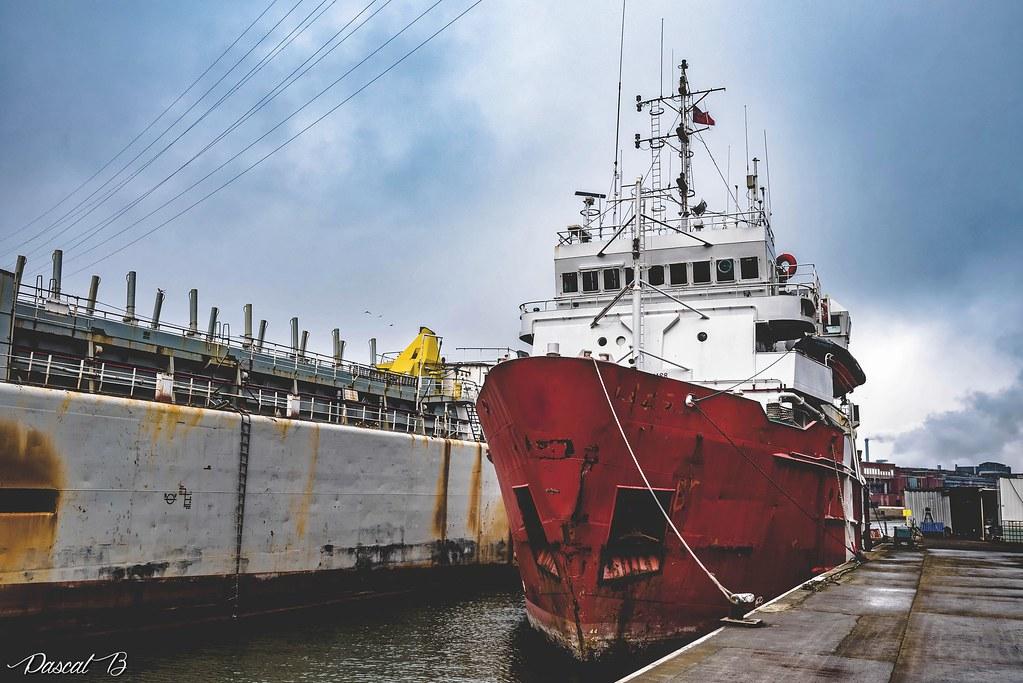 SAR Coast Guard 33029778845_211f460b06_b