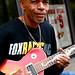 Electric Guitarist 6-30-09 -- IMG_7671