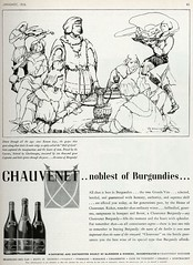 Chauvenet | by Michael Dietsch