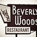 Beverly Woods Restaurant