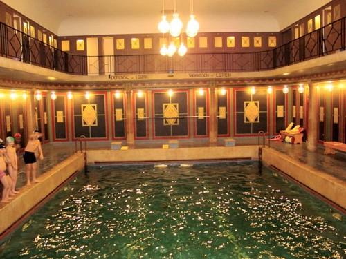 Hotel Residence De France La Rochelle