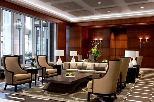 Westin Hotel Montreal Jobs