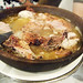 chicken stew?
