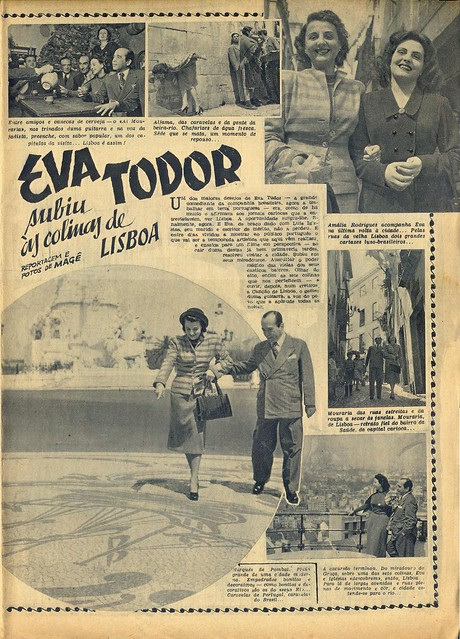 Século Ilustrado, No. 538, April 24 1948 - 17