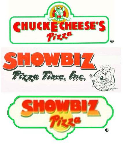 cheese chuck e cheese