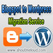 Blogsppot to Wordpress 125