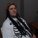 Brian The Rasta Man
