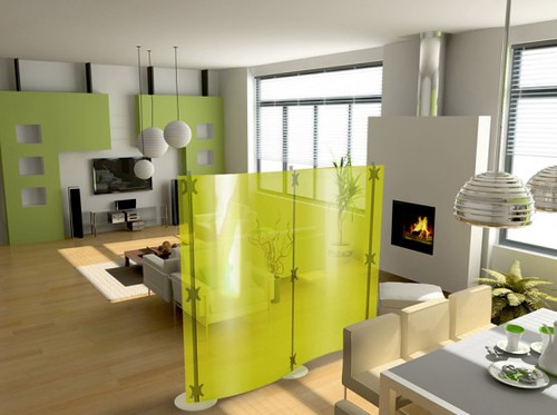 Room Dividers Interior Design By Bogowonto2010 Room Dividers Interior Design By Bogowonto2010