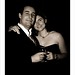 Colin & Anne's Wedding 182