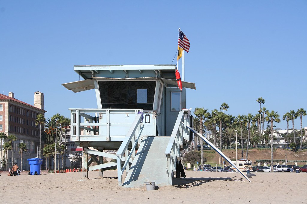 Image Result For The Baywatch Free