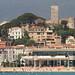 M28688_Vieille-Ville_Cannes