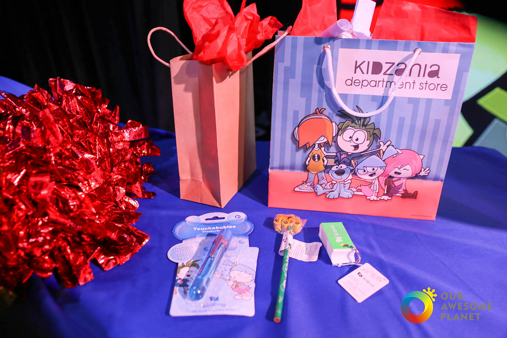 KidZania Raphael's 7th Birthday Party-59.jpg