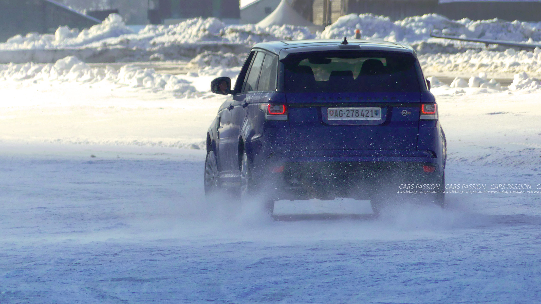 land-rover-ice-drivng-esperience-gstaad-(41)