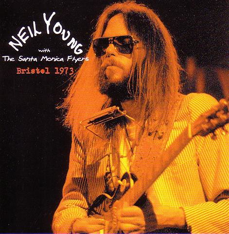 neil young greatest hits mp3 download