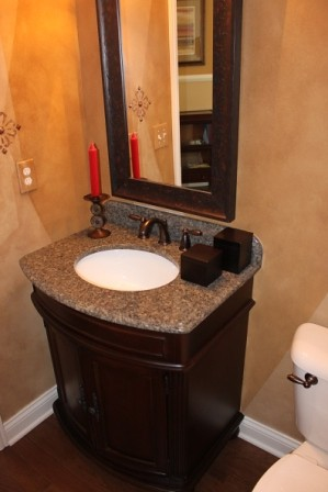 2009 BIA Parade of Homes: Compass Homes | by BIA Parade of Homes Photo Gallery