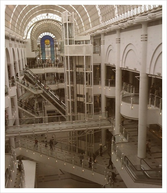 The Bentall Centre, Kingston upon Thames, United Kingdom. 21K likes. Kingston's home to the UK's top fashion retailers/5().