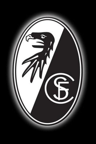 Sc Freiburg Iphone Hulle