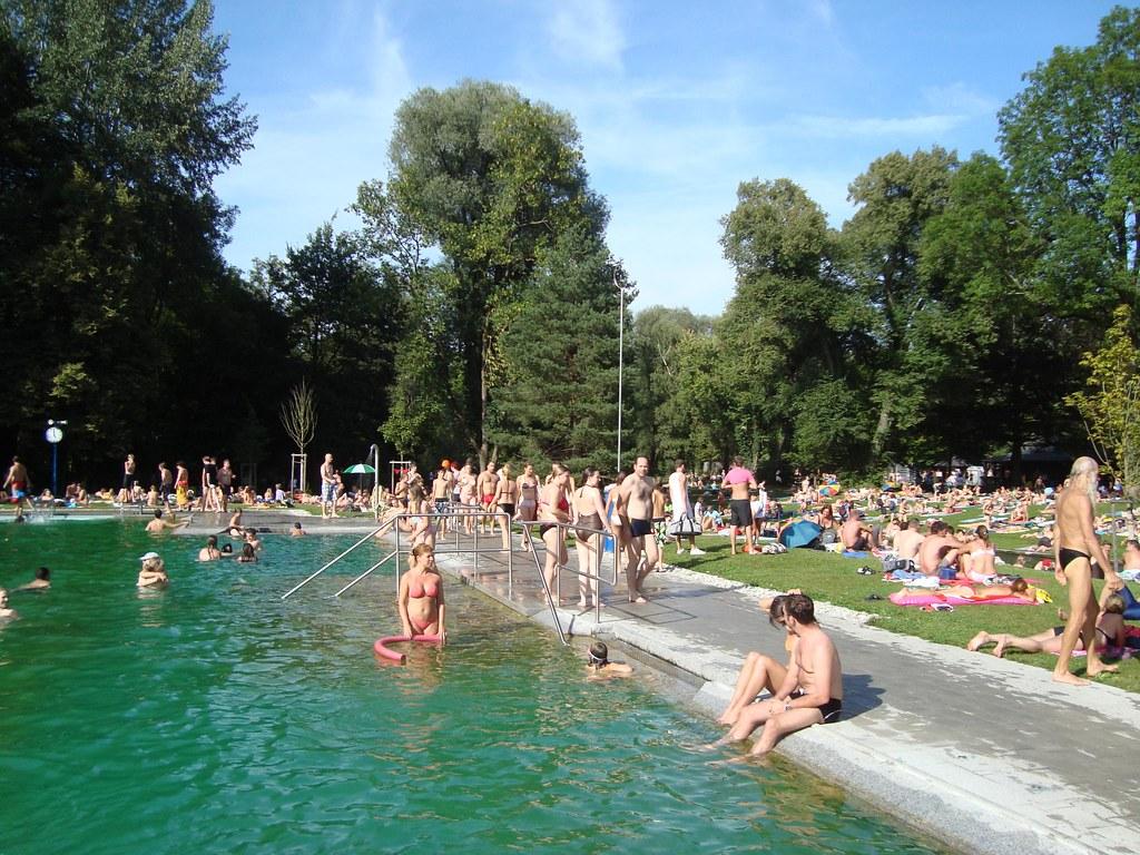 München dating gratis