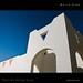 Marsa halam building