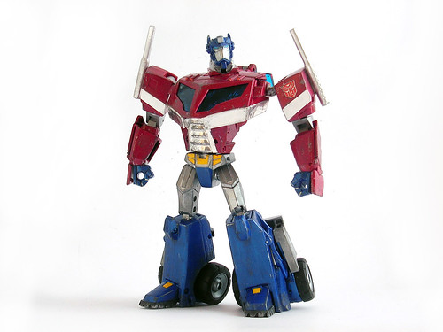 Image Result For Optimus Prime Free
