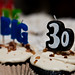 On No, The Big 30