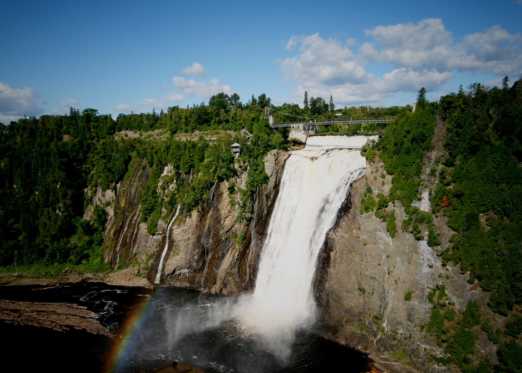 map of niagara falls canada with 3954124019 on 1zl also Eastern Us Lower Whitewater Falls furthermore Doubletree By Hilton Hotel Chattanooga Downtown booked as well Route Roadtrip Oost Canada together with 3456217164.