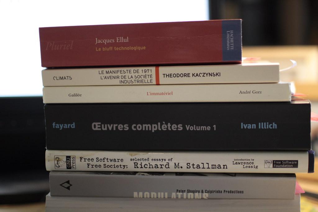 free bibliography software
