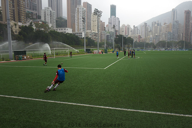 hk_happyvalley_L2070798 1