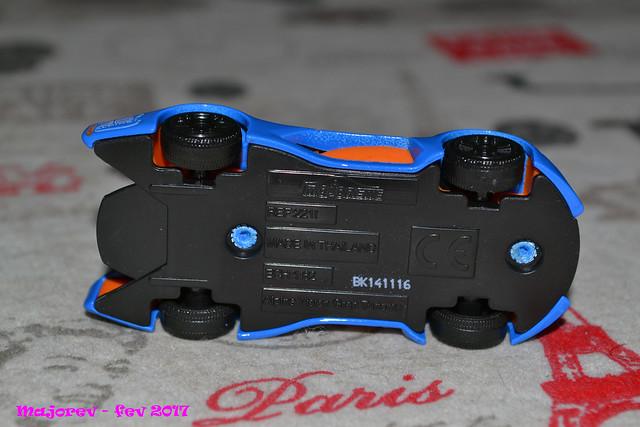 N°221L Alpine Vision Gran Turismo 32836005575_7c42a3a068_z