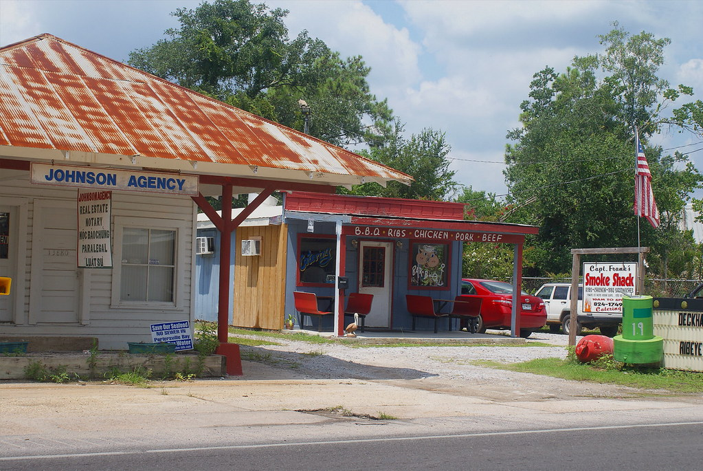 bayou la batre black personals 14 reviews of bayou catalina best place to get seafood on the gulf coast in my humble opinion i won't go anywhere else awesome service.