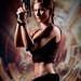 Tomb Raider8