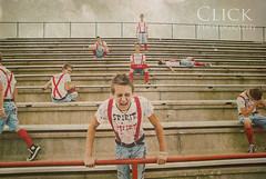 Senior-Portraits_MarkM_cG | by Click Photography KC