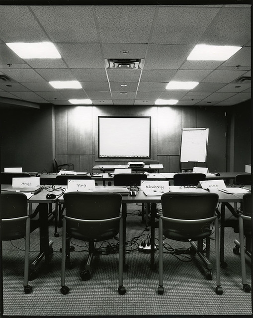 Conference Room Space Cherry Hill Nj